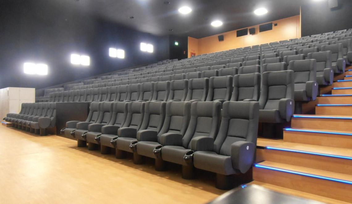 future of multiplex cinema hall in Business message urgently: world trade center almaty (wtca) = buy second-hand (used) cinema equipments = for 4 - four cinema.